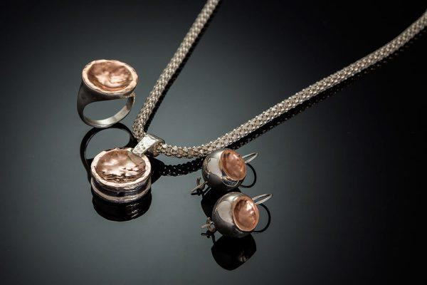 jewelry photography (22)